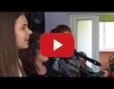 Cesvaines vidusskola video