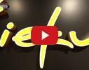 Čiekurs, mēbeļu veikals video