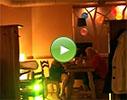 CITāds krogs, kafejnīca video