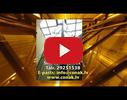ConAK Steel video