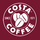 Costa Coffee, cafe