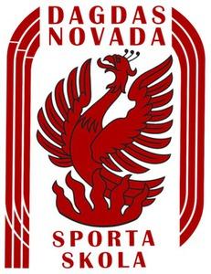 Dagdas novada sporta skola