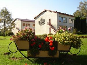 Dartija, Iecavas novada pirmsskolas izglītības iestāde