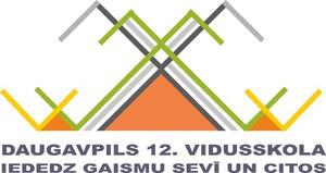 Daugavpils 12. vidusskola
