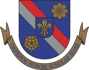 Daugavpils 9. vidusskola