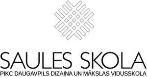 Saules skola - Daugavpils dizaina un mākslas vidusskola, profesionālās izglītības kompotences centrs
