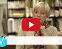 De Luxe, tekstila izstrādājumi video