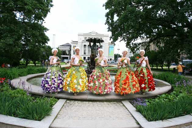 Дизайн цветов elizabetes iela 14 rīga latvija lv