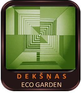 Dekšņas ECO Garden