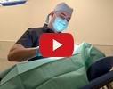 Dentiks, stomatoloģiskā klīnika video