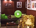 Dīva, skaistumkopšanas salons video