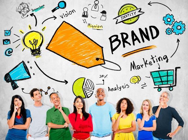 logo-firmas-stils-tipografijas-2019.jpg