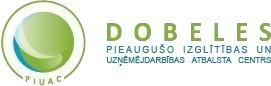 Dobeles Pieaugušo izglītības un uzņēmējdarbības atbalsta centrs