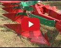 Dotnuva Baltic, SIA, lauksaimniecības tehnika video