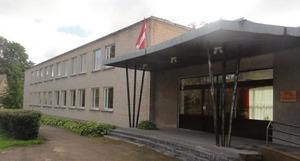 Dzelzavas internātpamatskola