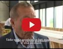 Dzintars, A/S video
