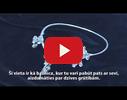 Dzīvā Sudraba muzejs video
