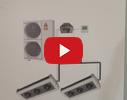 EcoInnovation, SIA video