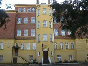 Eglaines pamatskola