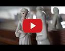 Elandrum Skrunda, apartamenti video