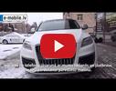 Premium Autohaus, SIA video