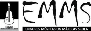 Engures Mūzikas un mākslas skola