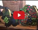 Etnogrāfiskā māja Zvanītāji video