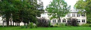 Feimaņu pamatskola
