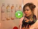 Froosh Latvija video