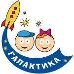 Galaktika, privātā pirmsskolas izglītības iestāde