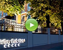 Gallery Park Hotel video