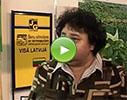 Gamo Latvija, SIA video