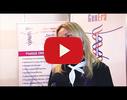 GenEra, akreditēta klīniski diagnostiskā laboratorija video