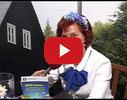 Gjensidige Baltic AAS, apdrošināšana video