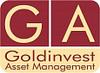 Goldinvest Asset Managament AS