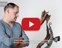 GR art video