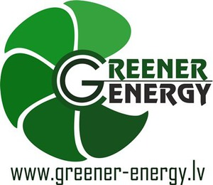 greener-energy.lv