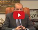 Grindeks, AS video