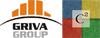 Griva Group, būvmateriāli