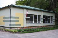 Grobiņas pagasta sākumskola
