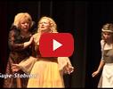 Gulbenes tūrisma un kultūrvēsturiskā mantojuma centrs video