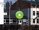 Gulbenes novada Valsts ģimnāzija, ģimnāzija video