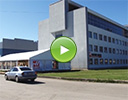 Haas Factory Outlet video