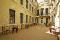 History Hotel at Galernaya