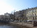 History Hotel at Griboedova