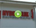 Hydraulik Bauteile Baltic, SIA video