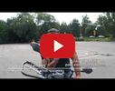 IGVI AUTO video