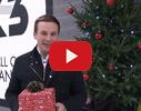 K3, tirdzniecības parks video