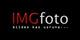 IMG, fotosalons