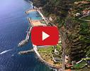 Impro ceļojumi, tūrisma aģentūra video